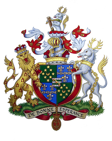 LORD-LINGFIELD-COAT-OF-ARMS